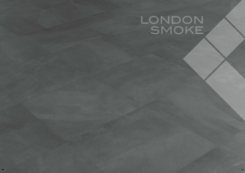 Badkamer Tegels Ceramico : Home tegels utrecht
