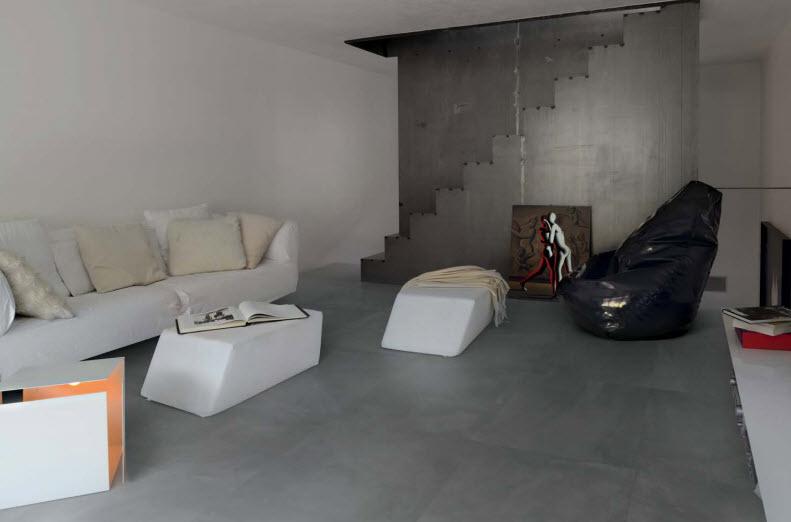 Badkamer Tegels Ceramico : Badkamer tegels cm wit grijs nieuw in de bilt doe het