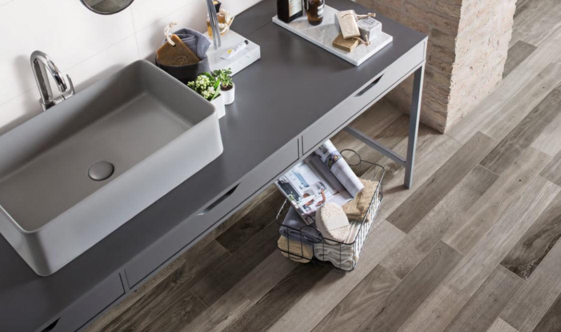 4 manieren om visgraat tegels te gebruiken in de keuken tegelpaleis.nl