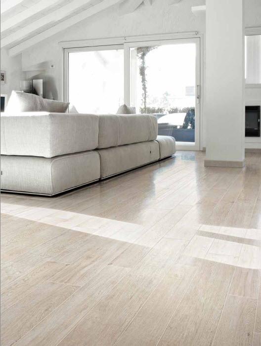 rex selection oak white oak tegel. Black Bedroom Furniture Sets. Home Design Ideas